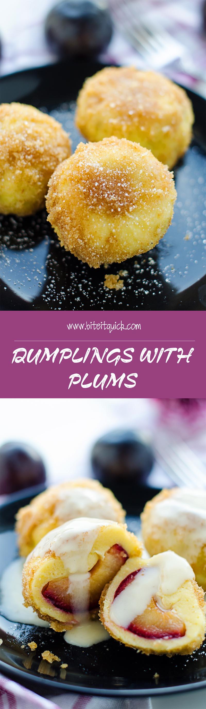dumplings pinterest